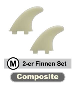 eisbach-finnen-set-2-er-seitenfinnen