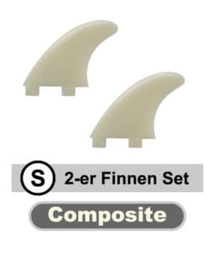 2-er-eisbach-finnen-set-small
