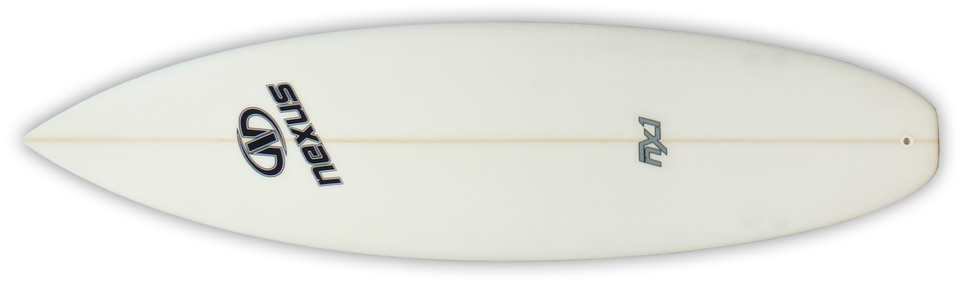 performance-short-surf-board-nx-1