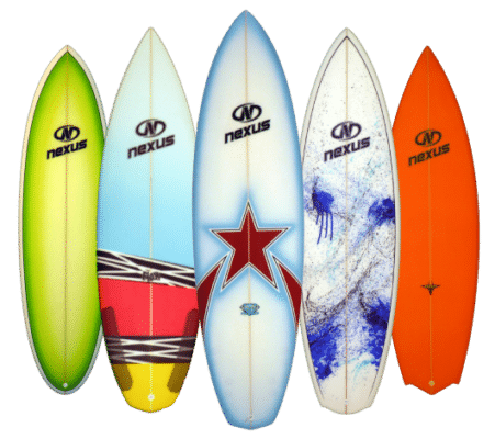 surfboards-riversurfboards-longboards-minimalibu-hybrids