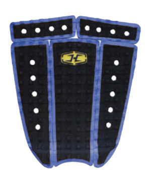 Hurricane-Traction-Pad-Twig-Black-Blue-trans