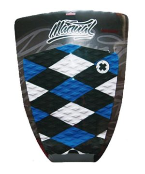 Manual-Pad-Diamond-Blue