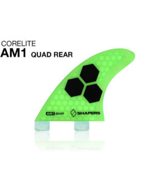 al-merrick-surfboards-channel-island-am-1-quar-rear-core-lite-shapers-fins-fcs
