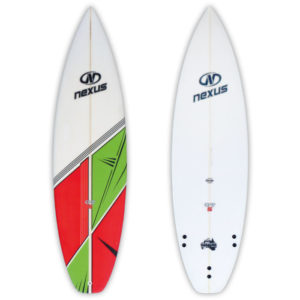 gts-performance-shortboard-round-sqush-tail