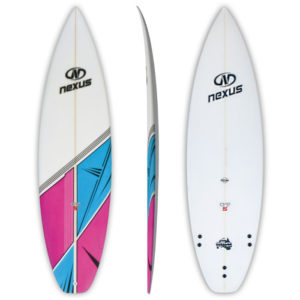 gts-performance-shortboard-squash-tail