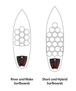 hexagon-surfboard-deck-pad