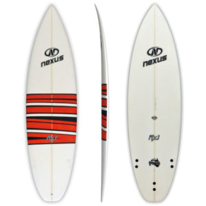 high-performance-short-board-nx-1-online-surfshop-deutschland