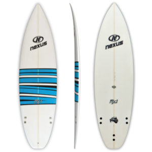 high-performance-short-surf-board-nx-1-online-surfshop-berlin