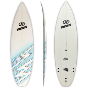 high-performance-short-surf-board-nx-1-online-surfshop-koeln