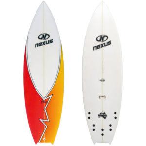 hybrid-short-surf-board-fang-shop-berlin