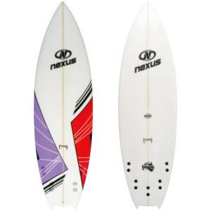 hybrid-short-surf-board-fang-shop-hamburg
