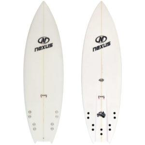 hybrid-surfboard-fang-surfen-frankreich