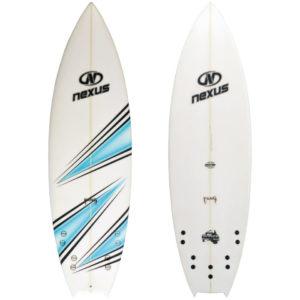 hybrid-surfboard-fang-surfen-portugal