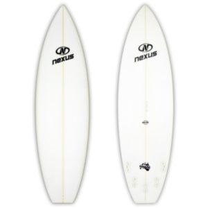 hybrid-surfboard-torpedo-frankreich-wellenreiten