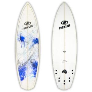 hybrid-surfboard-torpedo-wellen-reit-board-sri-lanka
