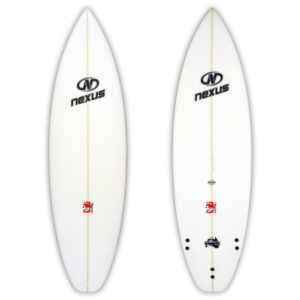 joker-hybrid-shortboard-surfboard