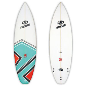 joker-hybrid-surfboard-shortboard