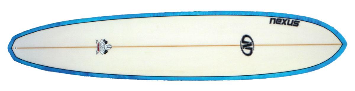 longboard-glider-nose-rider-deck