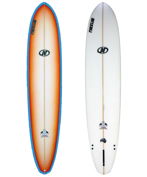 longboard-glider-single-fin