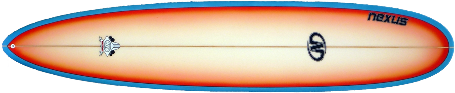 longboard-performer-noserider