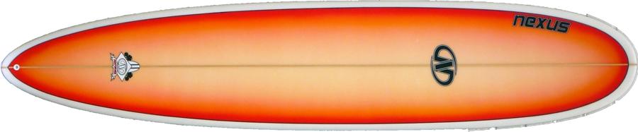 longboard-performer