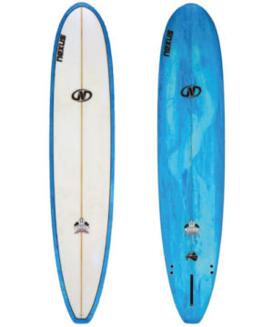 longboards-evolution-d3