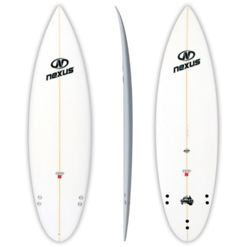 nexus-high-performance-shortboard-round-tail-gts