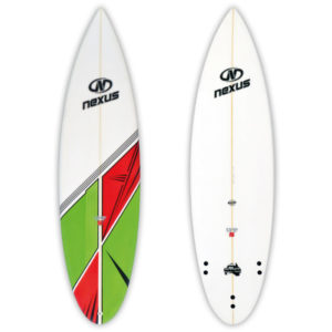 performance-short-surfboard-gts-round-thumb-tail