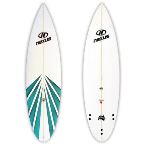 performance-shortboard-gts-round-tail