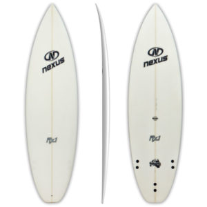 performance-shortboard-nx-1