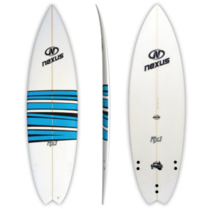 performance-shortboard-nx1-swallow-tail