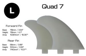 quad-finnen-sca7