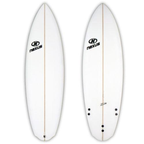 river-surfboard-torpedo-eisbach-jochen-schweizer