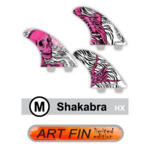 scarfini-art-finnen-shakabra-hx-fcs