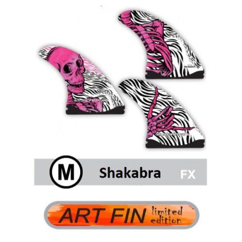 scarfini-art-fins-shakabra-fx-future