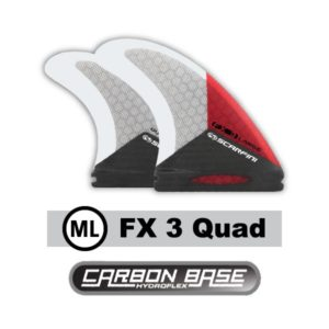 scarfini-carbon-fx-3-quad-future-fins