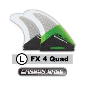 scarfini-carbon-fx-4-quad-future-fins