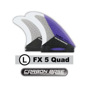 scarfini-carbon-fx-5-quad-future-fins