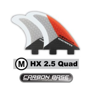 scarfini-carbon-hx-2-5-quad-fcs-finnen