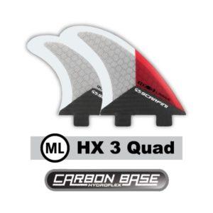 scarfini-carbon-hx-3-quad-fcs-finnen