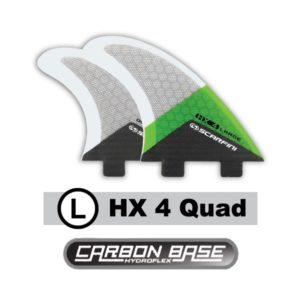 scarfini-carbon-hx-4-quad-fcs-finnen