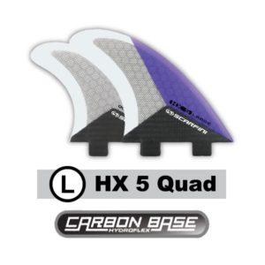 scarfini-carbon-hx-5-quad-fcs-finnen