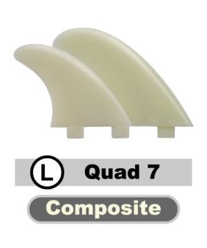 scarfini-composite-quad-finnen-sca-7