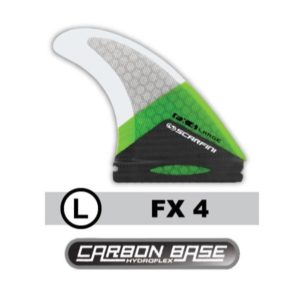 scarfini-fx-4-large-carbon-kite-surf-board-finnen-future-north-base-fins