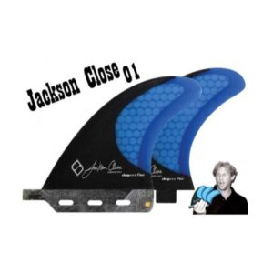 shapers-fins-jackson-close-fcs-600