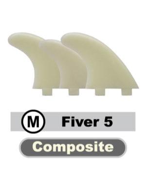 standard-finnen-composite-sca-5-fiver