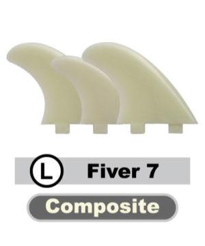 standard-fins-composite-sca-7-fiver
