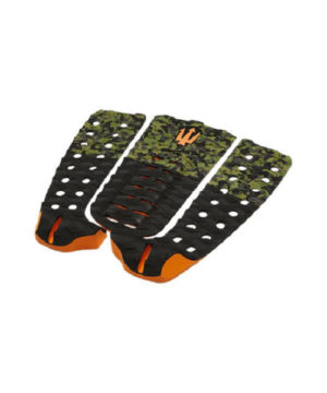 farking-tailpad-cheetah-camo-black-orange