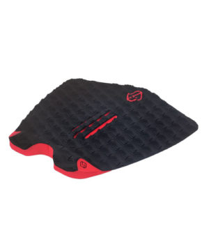 surfboard-traction-pad-hybrid