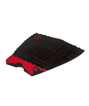 tailpad-traction-deckgrip-p3-red-angle